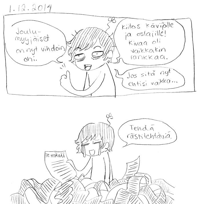 2014-12-01 Rixun blogi