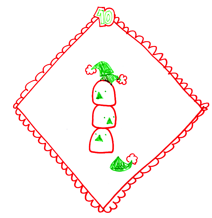 joulukalenteri2014-10