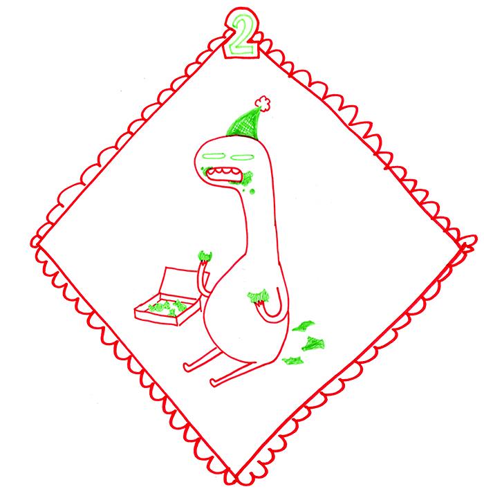 joulukalenteri2014-2