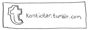 tumblr-linkki